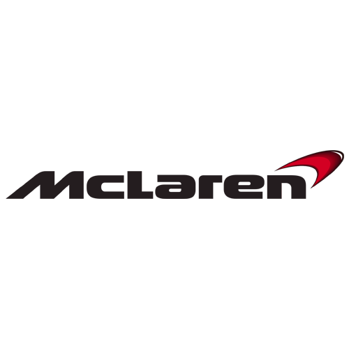 Mc Laren