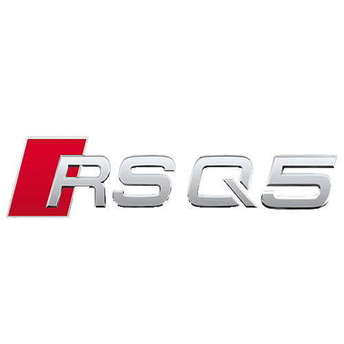 Audi RSQ5