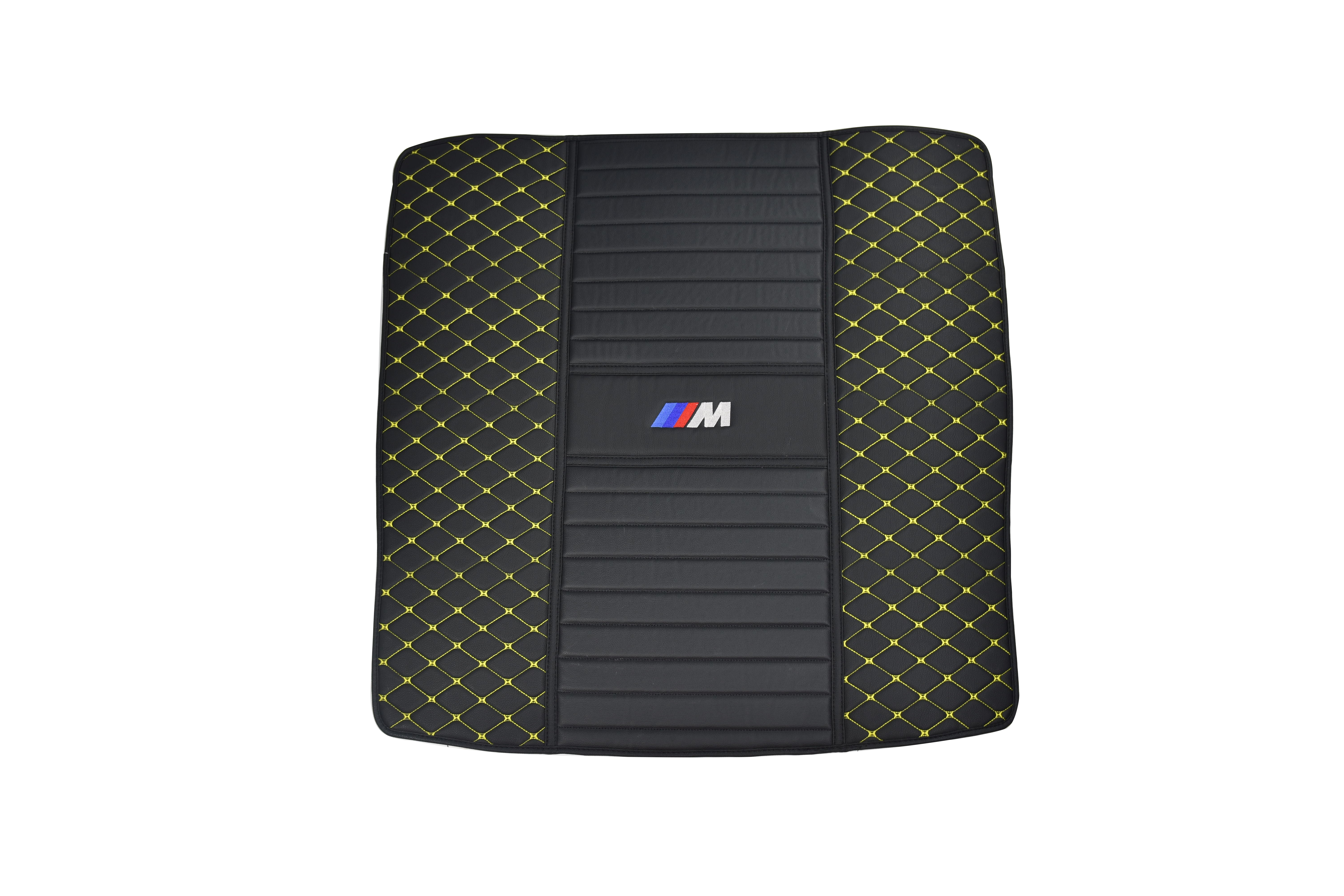BMW M3 BOOT LINER