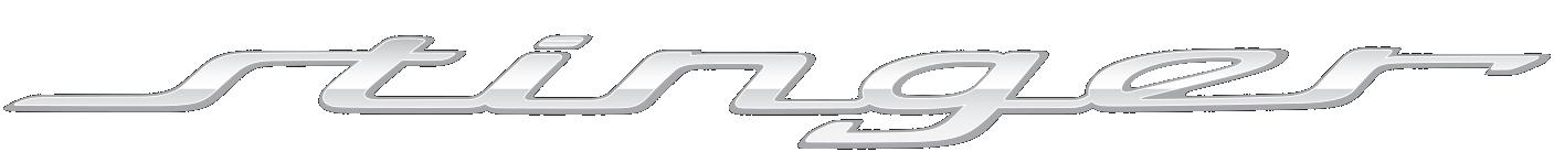KIA SR2