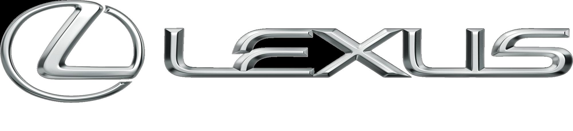 Lexus Full Silver L2