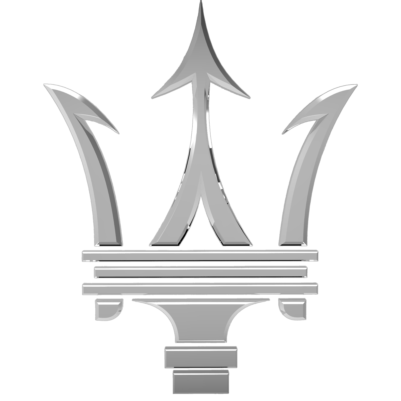 Maserati Silver M2