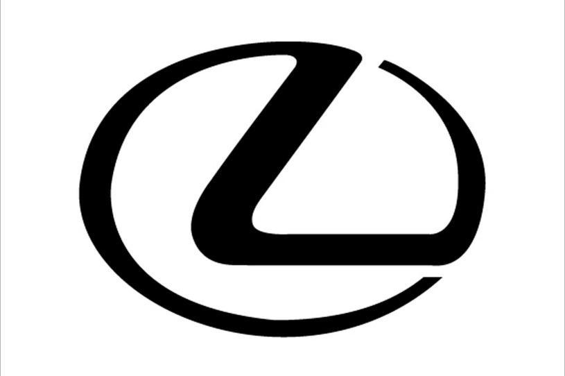 Lexus Black LB2