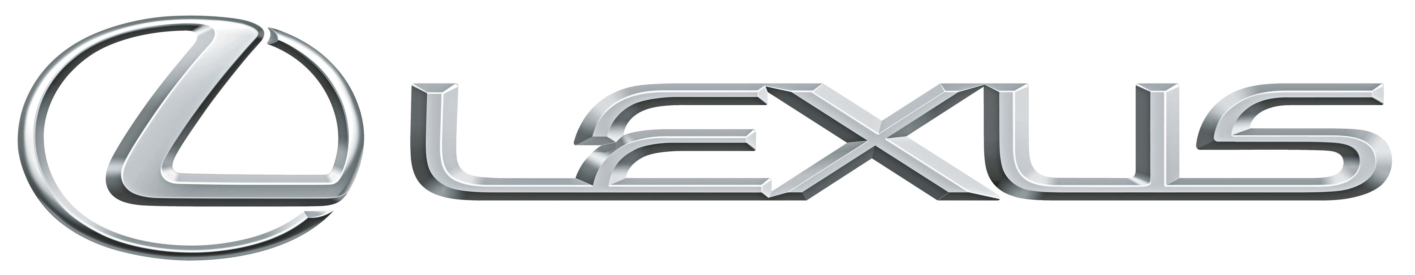 Lexus Full Silver L4