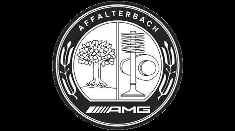 Affalter Bach