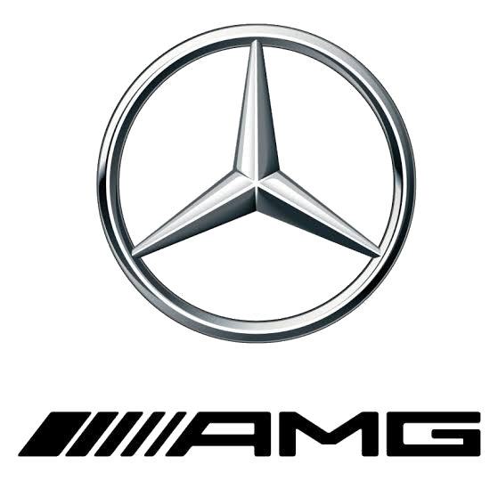 Mercedes (AMG)