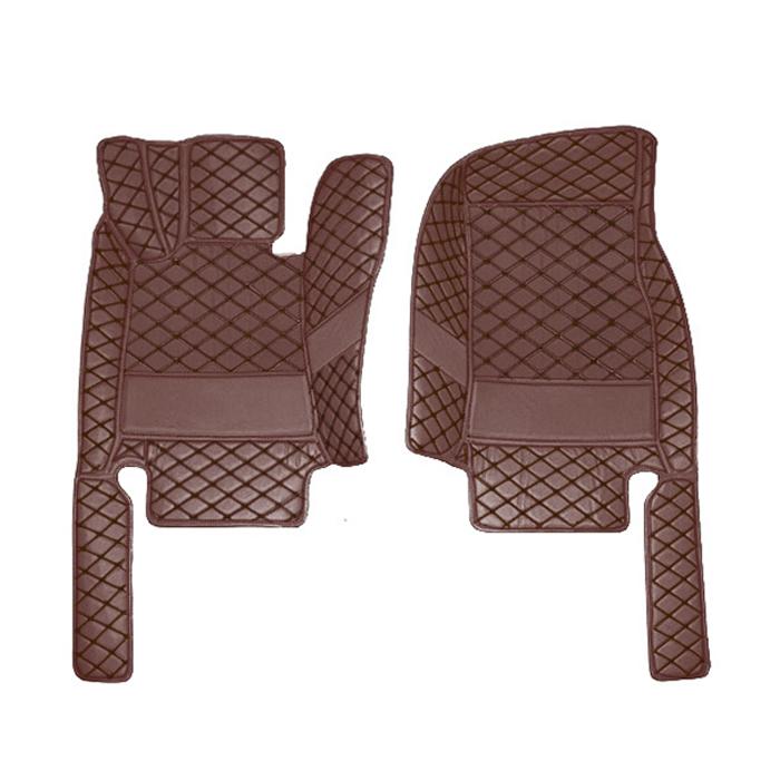 Brown (Honeycomb)