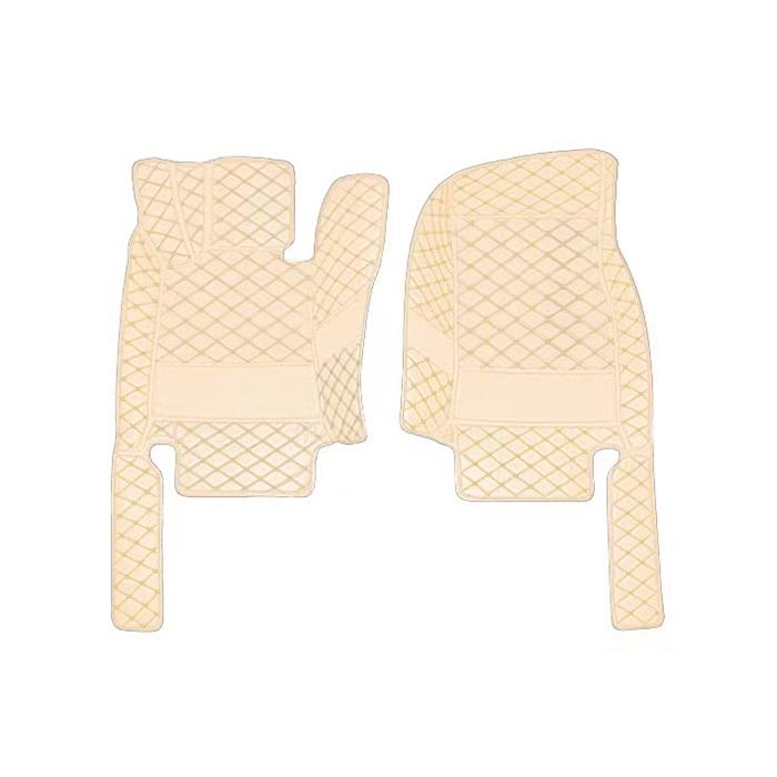 Cream (Honeycomb)